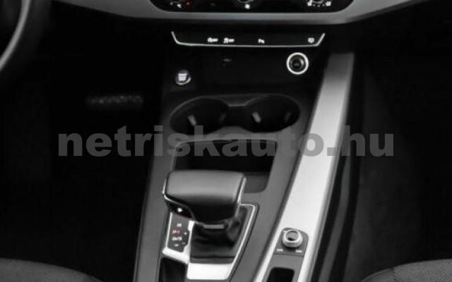 AUDI A4 személygépkocsi - 1968cm3 Diesel 109103 8/9
