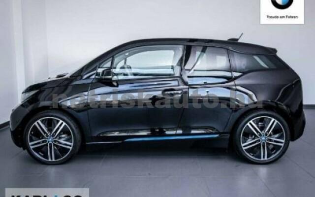 BMW i3 személygépkocsi - 2000cm3 Kizárólag elektromos 39879 2/7
