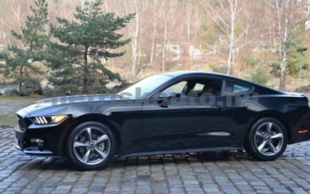 FORD Mustang személygépkocsi - 3700cm3 Benzin 43288 5/7