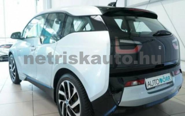BMW i3 személygépkocsi - cm3 Kizárólag elektromos 55875 3/7