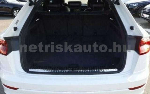 AUDI Q8 személygépkocsi - 2967cm3 Diesel 109435 9/12