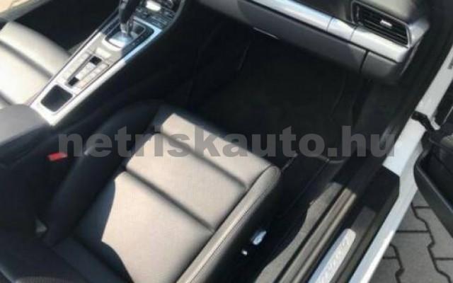 911 személygépkocsi - 2981cm3 Benzin 106252 5/12