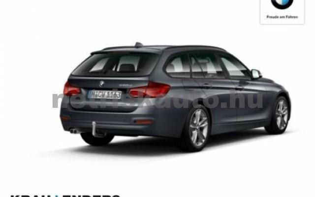 BMW 330 személygépkocsi - 2993cm3 Diesel 42668 3/7