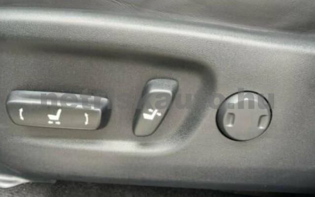 NX 300 személygépkocsi - 2494cm3 Hybrid 105658 11/12