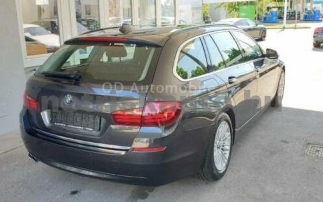 BMW 520 személygépkocsi - 1995cm3 Diesel 55505 5/7