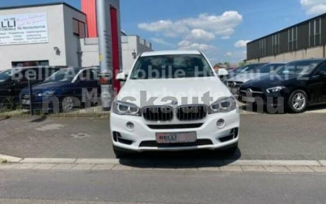BMW X5 személygépkocsi - 1995cm3 Diesel 55799 2/7