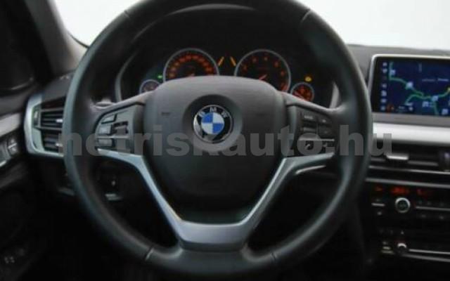 X5 személygépkocsi - 2979cm3 Benzin 105277 7/11
