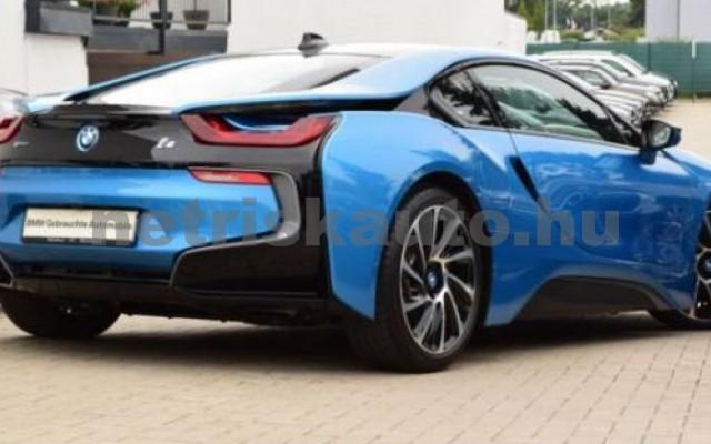 BMW i8 személygépkocsi - 1499cm3 Hybrid 55863 2/7