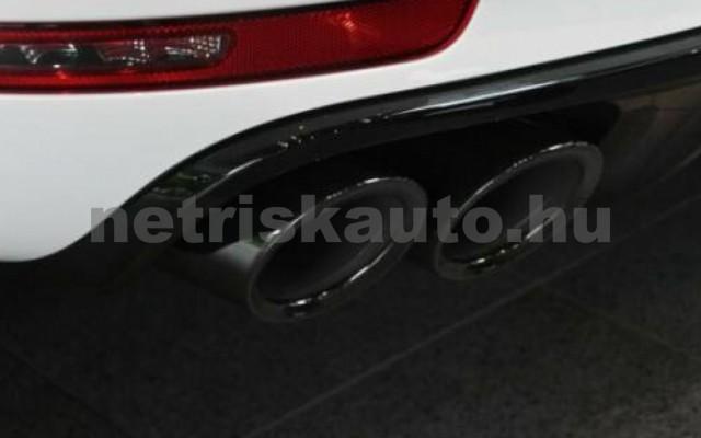 Macan személygépkocsi - 2995cm3 Benzin 106263 2/10