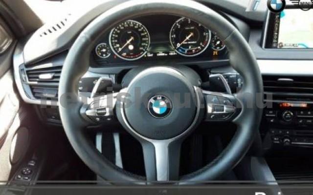 BMW X5 M50 személygépkocsi - 2993cm3 Diesel 55792 5/7