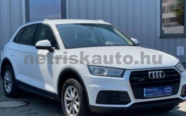 AUDI Q5 személygépkocsi - 1968cm3 Diesel 109389 4/11