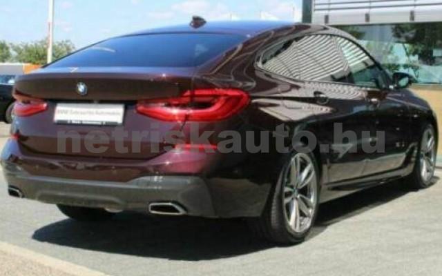 BMW 640 személygépkocsi - 2993cm3 Diesel 109969 3/9