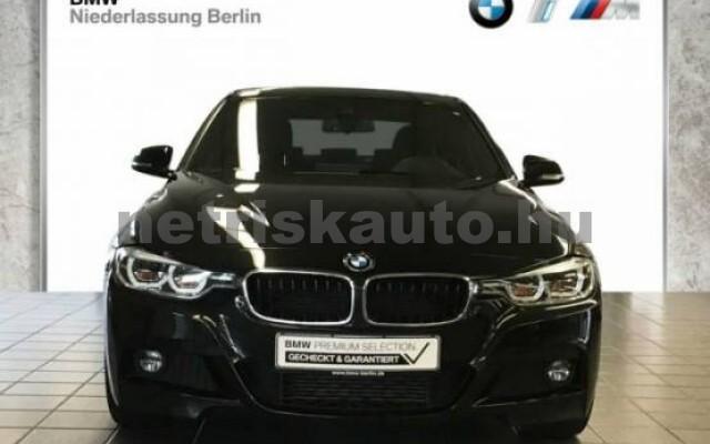 BMW 320 személygépkocsi - 1995cm3 Diesel 42650 4/7