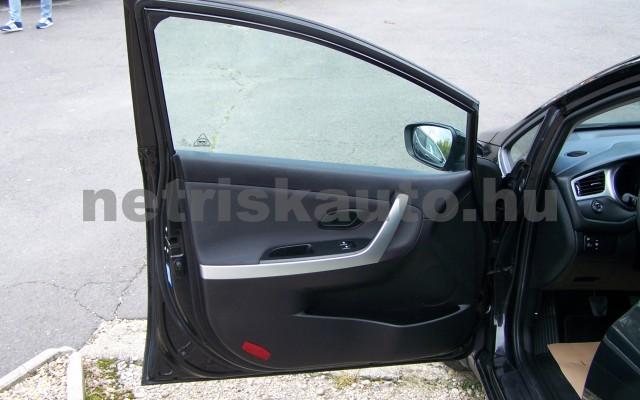 KIA Cee személygépkocsi - 1591cm3 Benzin 49997 10/12