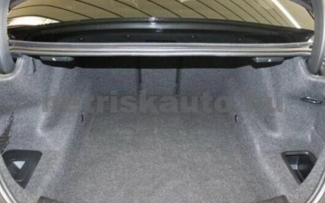 BMW 540 személygépkocsi - 2998cm3 Benzin 109906 11/12