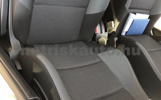 PEUGEOT 207 1.4 Active személygépkocsi - 1360cm3 Benzin 98326 11/12