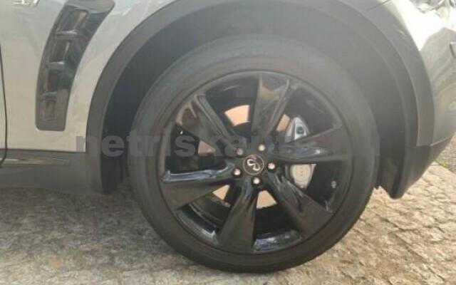 INFINITI QX70 személygépkocsi - 3696cm3 Benzin 43322 7/7