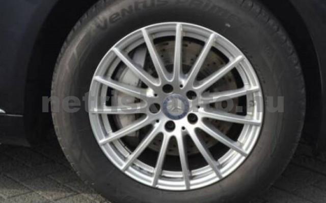 MERCEDES-BENZ S 350 személygépkocsi - 2987cm3 Diesel 106121 5/12