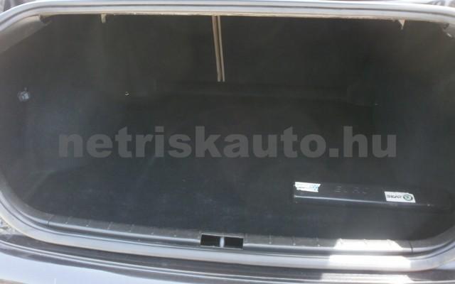 SEAT Toledo 1.6 16V Signo személygépkocsi - 1598cm3 Benzin 93286 8/9