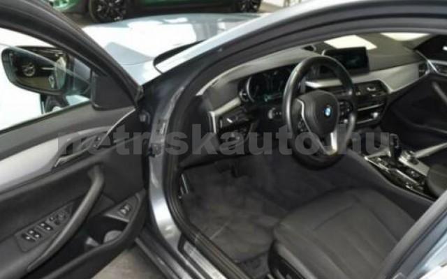 BMW 530 személygépkocsi - 1998cm3 Benzin 109903 7/11