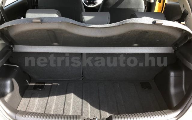 KIA Picanto 1.0 LX Cool személygépkocsi - 998cm3 Benzin 81271 12/12