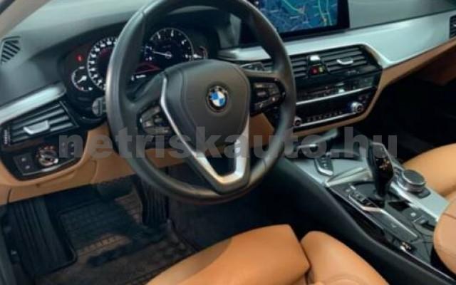 BMW 530 személygépkocsi - 2993cm3 Diesel 105144 3/9