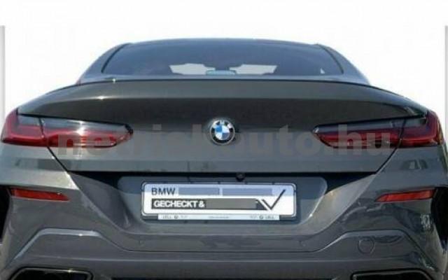 840 személygépkocsi - 2993cm3 Diesel 105208 3/12
