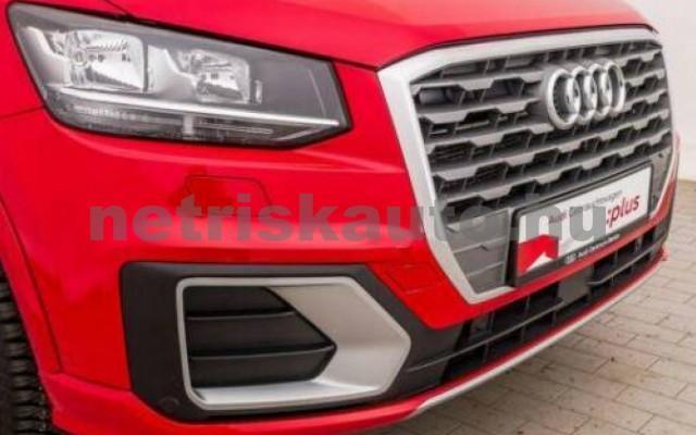 Q2 személygépkocsi - 1598cm3 Diesel 104735 4/12