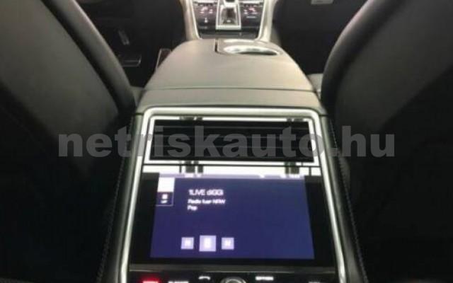 Panamera személygépkocsi - 2894cm3 Hybrid 106330 12/12
