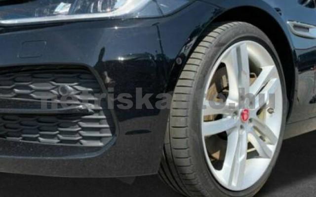 XE személygépkocsi - 1999cm3 Diesel 105454 5/9