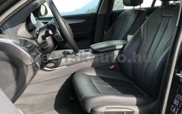 BMW X6 személygépkocsi - 2993cm3 Diesel 43174 7/7