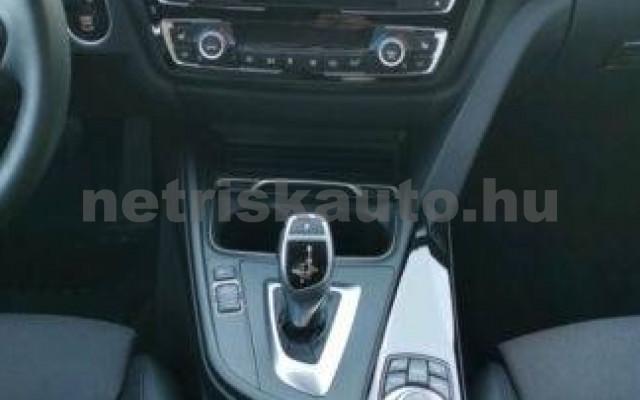 BMW 440 személygépkocsi - 2998cm3 Benzin 55489 7/7