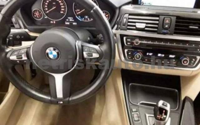 BMW 430 Gran Coupé személygépkocsi - 2993cm3 Diesel 55471 4/7