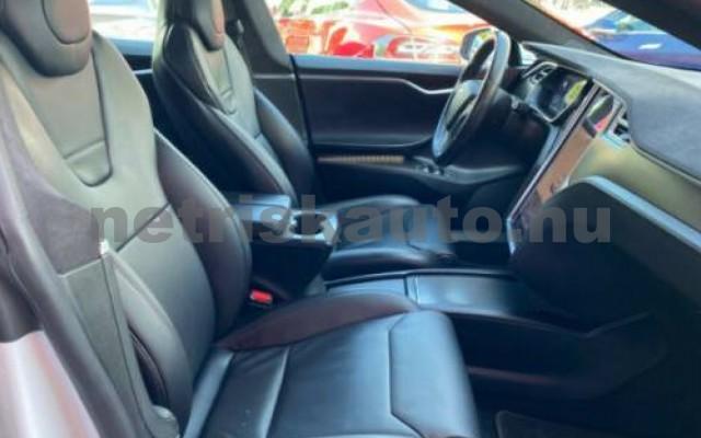 Model S személygépkocsi - cm3 Kizárólag elektromos 106239 7/12