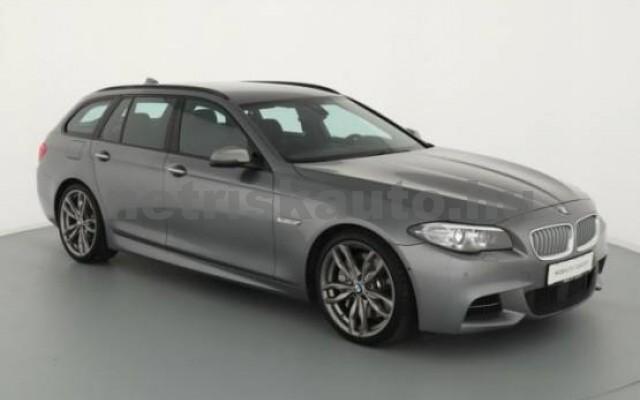 BMW M550 személygépkocsi - 2993cm3 Diesel 43048 3/7