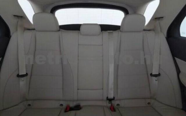 MERCEDES-BENZ GLE 300 személygépkocsi - 1950cm3 Diesel 106013 6/7