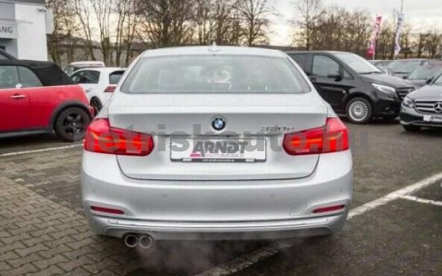 BMW 330 személygépkocsi - 1998cm3 Hybrid 42678 5/7