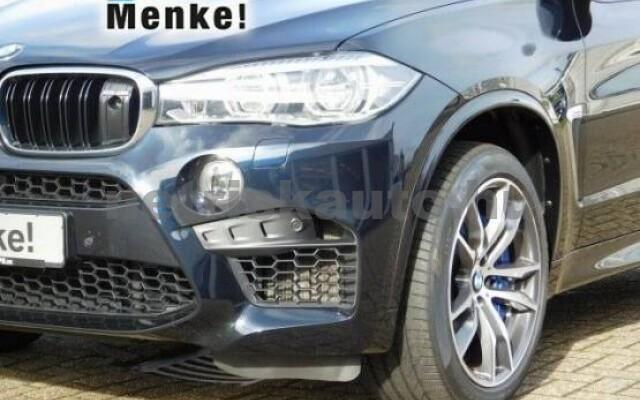 BMW X5 M személygépkocsi - 4395cm3 Benzin 43153 4/7