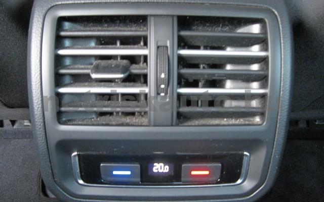 VW Passat 1.4 TSI BMT Trendline DSG személygépkocsi - 1395cm3 Benzin 19053 9/12