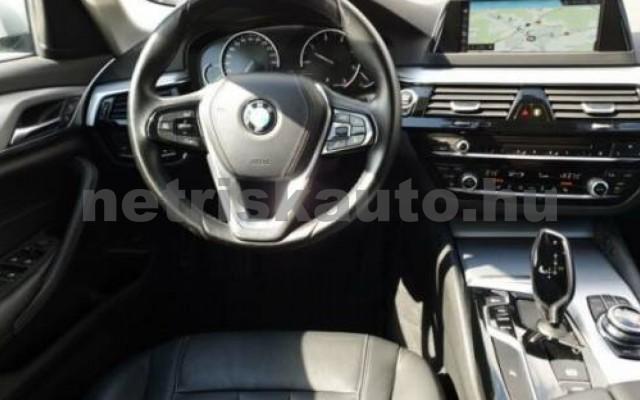 BMW 530 személygépkocsi - 2993cm3 Diesel 109941 8/12