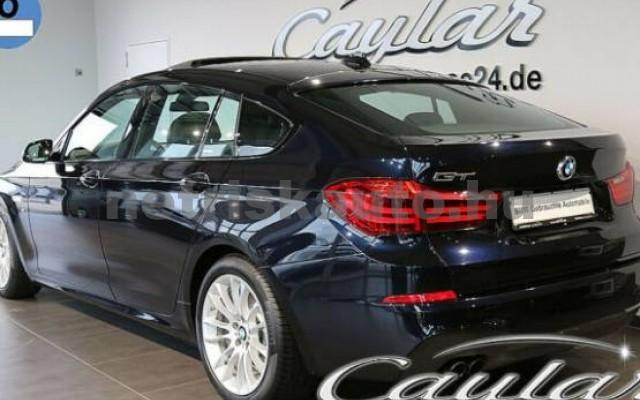 BMW 530 Gran Turismo személygépkocsi - 2993cm3 Diesel 42848 4/7
