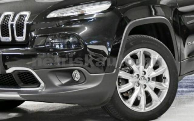 JEEP Cherokee személygépkocsi - 2184cm3 Diesel 43397 5/7