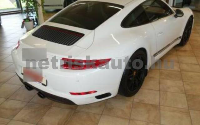 PORSCHE 911 személygépkocsi - 2981cm3 Benzin 106255 9/12