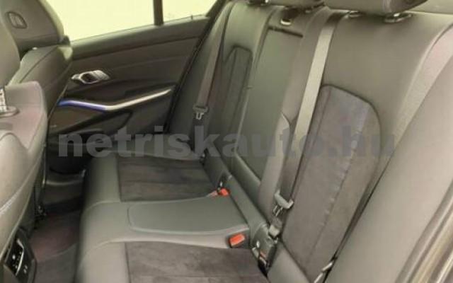 340 személygépkocsi - 2993cm3 Diesel 105077 5/5
