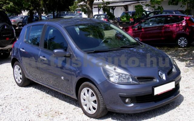 RENAULT Clio 1.6 16V Privilege személygépkocsi - 1598cm3 Benzin 44655 2/12