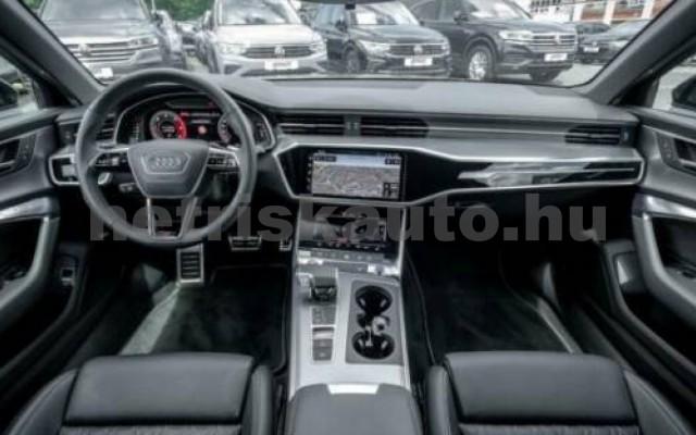 AUDI S6 személygépkocsi - 2967cm3 Diesel 109555 9/12