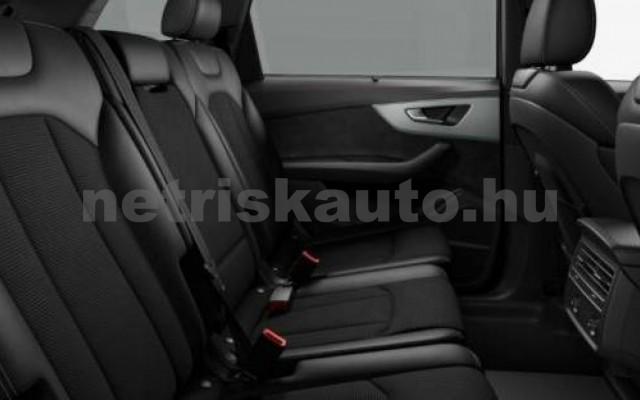 AUDI SQ7 személygépkocsi - 3996cm3 Benzin 109609 7/8