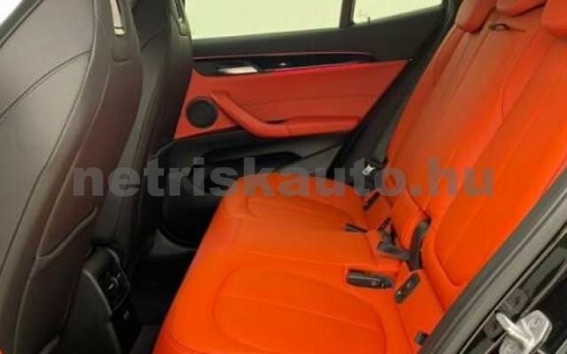 BMW X2 személygépkocsi - 1499cm3 Hybrid 105232 4/5