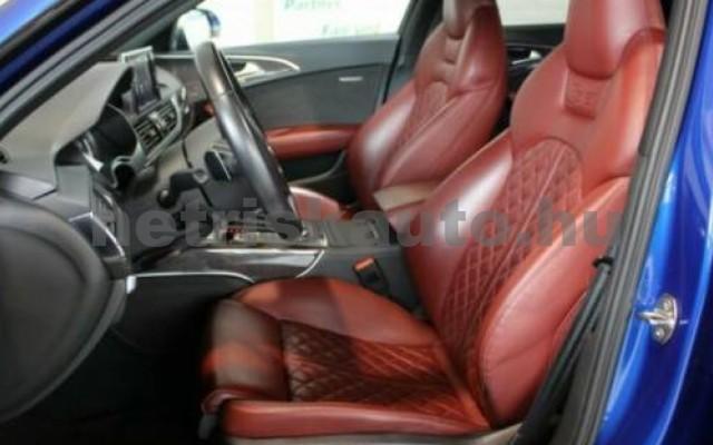AUDI S6 személygépkocsi - 3993cm3 Benzin 55232 4/7