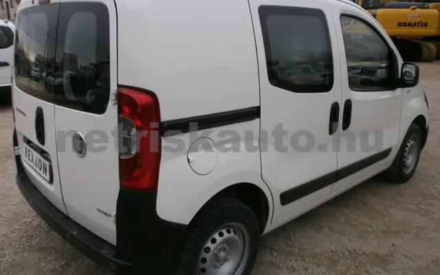 FIAT Fiorino 1.3 Mjet E5 tehergépkocsi 3,5t össztömegig - 1248cm3 Diesel 81277 4/9